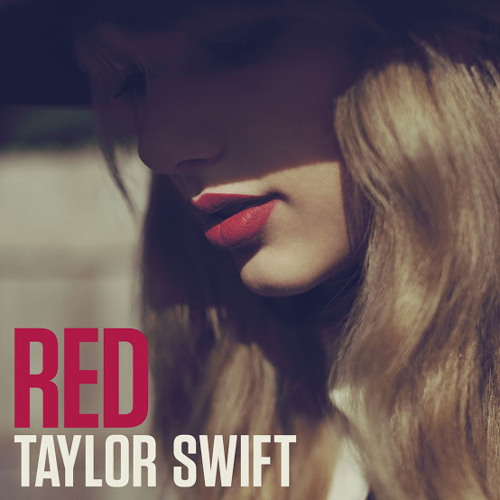22 (Taylor Swift Cover)