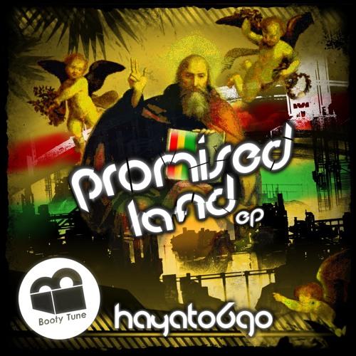 BT 019-01 Hayato6go Promised Land