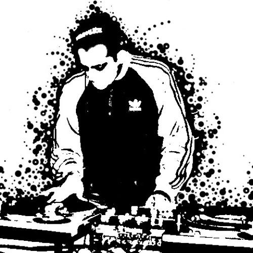 Meanstreak - Rudeboy Biz (Dagger Junglist Remix) (Demo Mix) - [FREE DL]