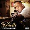 Yo Gotti Feat Zed Zilla  (100)