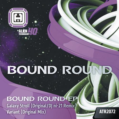 Bound Round - Variant (Original Mix)
