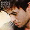 Electro Hits(enrique iglesias)Vol.1
