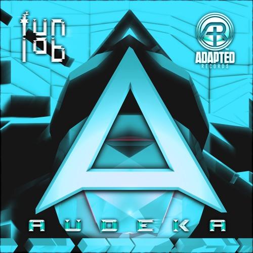 Audeka - Fun Lab (Mandorli Remix) [Adapted Records]
