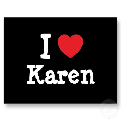 Te Voy Amar - Dedicated a Karen Dj Jean C- mix!