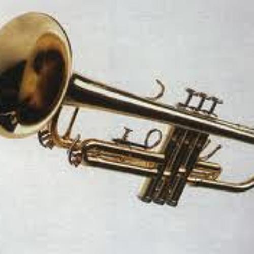 1. Jazz mood  - (prod by Primeur)