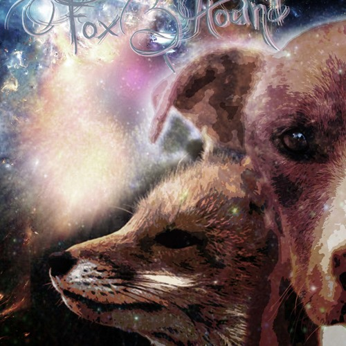 Radioactive- Imagine Dragon (Fox&Hound Remix)