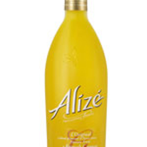 One Part Alize