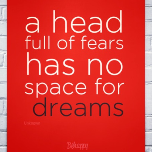 No Fear instrumental - Mike Lion Beatz