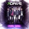 Drive - Pencuri Hati.mp3