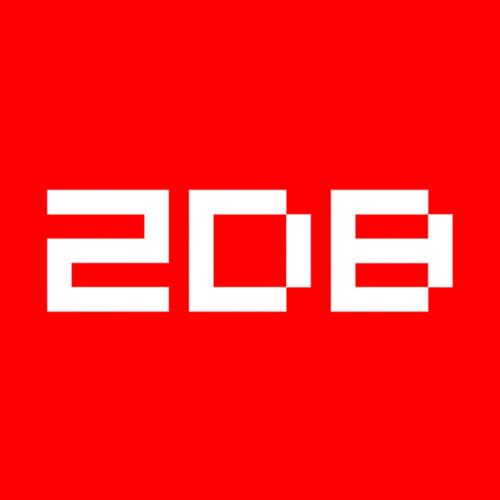 2DB - Jet Black - Technique Recordings