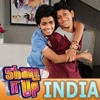 Shake It Up-India HQ 320Kbps