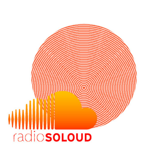 Radio SoLouD with Voodoocuts - Tropical journey (Berlin)