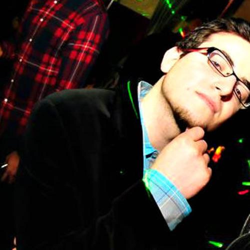 DJ BEAINI FEBRUARY 2013 MIX