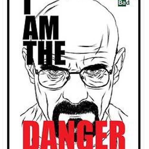 FREE DL IN DESC. Effy - I Am The Danger (Original Mix)