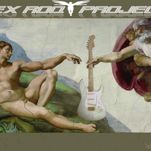 Lex Roq Project-Our Dreams