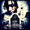 Up all nite Lil Scruggs Ft Shad Rush
