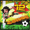 01-les 12 salopards-zlatanaval