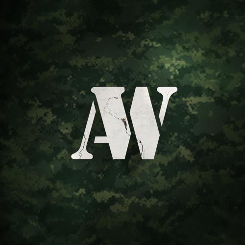 Serum & Bladerunner - Heavy Duty - Audio Warfare