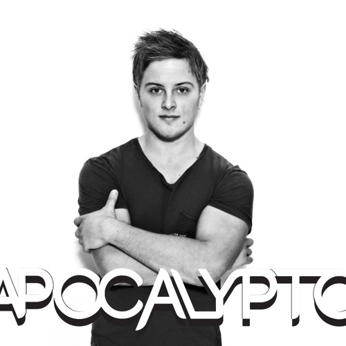 Apocalypto Bootleg & Mashups Pack - Preview; Free Download In Description