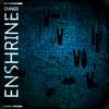 ENN03 | Under The Falling Sky - Soft Stars (Harp Version)