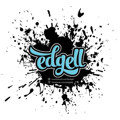Melbourne sound (edgell mixtape)