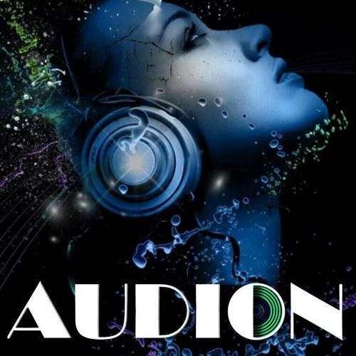 Dj AUDION - Exciting Experience [Original mix]