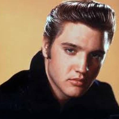 Danny Boy - Elvis Presley (www.mdindir.net)