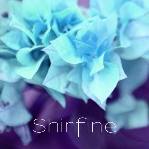 Shirfine - Starry Starry Night