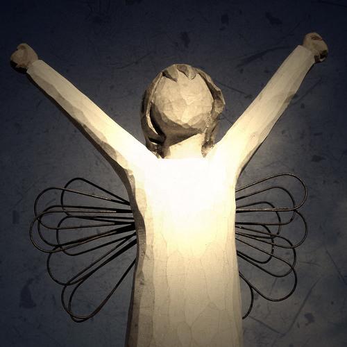 3. Februar 2013 - Gebet, Vermeldungen, Segen & Sendung