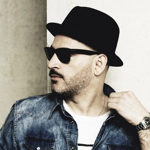 "Sharam Jey "" Bunny Tiger "" In Da Mix Feb 2013 (Free Download!)"