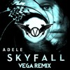 Adele - Sky Fall (VEGA 2013 Remix) FREE DOWNLOAD!!!!