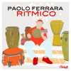 Paolo Ferrara - Blues In Rhythm