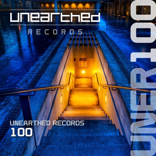 Andrew Rayel - Globalization (Odonbat Remix) [Unearthed Records]