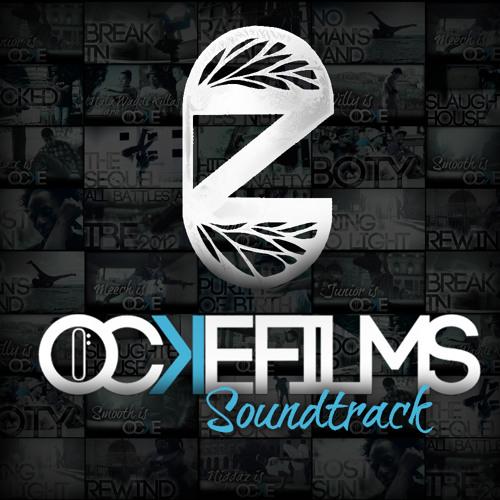 OckeFilms Soundtrack