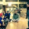 Naya Pakistan - Musical Feel