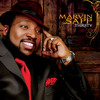 January _ Thirsty (Marvin Sapp)