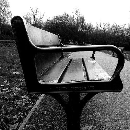 Blackley - Memories (Clip)