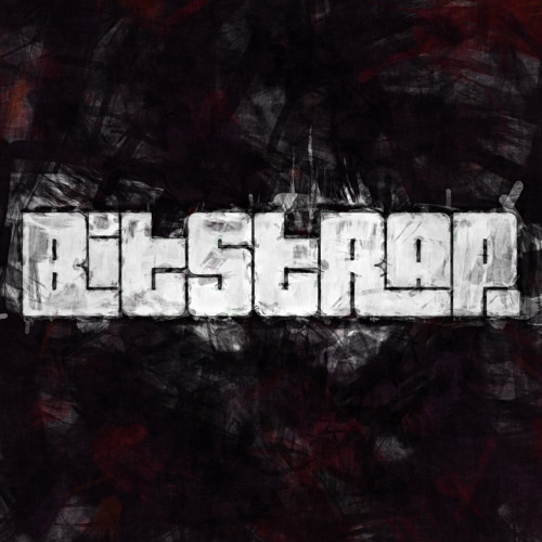Porter Robinson - Spitfire (Bitstrap Remix)