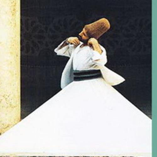 الشيخ حبوش و مجموعة الكندي - أتاني زماني