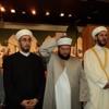 Arabic & English كلمة الشيخ الدكتور سليم علوان في حفل المولد ملبورن 2-2-2013