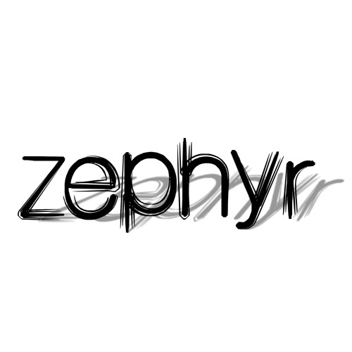 Zephyr - Untitled (Clip)