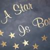 A Star Is Born (Intro)