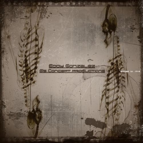 Mix 1 (Dubstep)