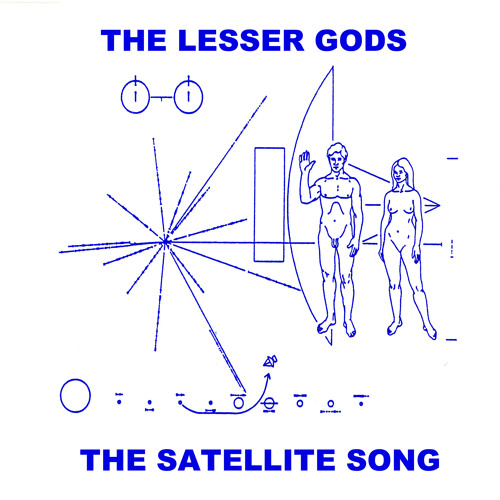 1. The Satellite Song (1993)