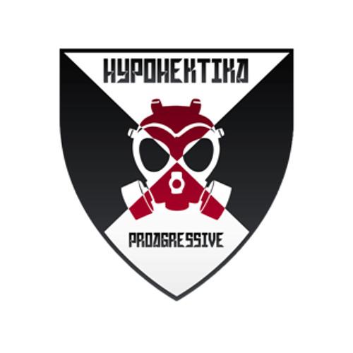 HYPOHEKTIKA - PRESSURE PUNCH MIX 2013