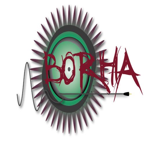 BOB IN THE STREET / BORHIA ( FREE DL )