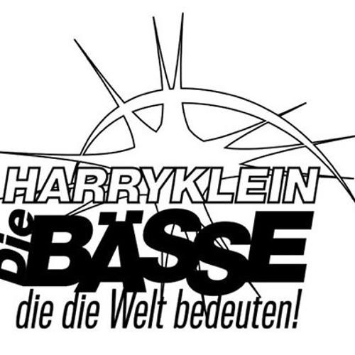 Talul - Harry Klein Radioshow - egoFM 01.02.2013