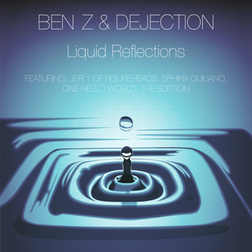 BEN Z Remix Cuzco ft Traipse Resolute