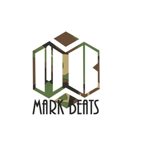 Wiz Khalifa / The Weeknd / odd future Type Beat prod. Mark Beats