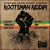 Jah9- Reverence (RootsMan Riddim)
